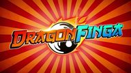 Dragon Finga hack ch...