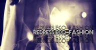 ReDress Eco-Fashion