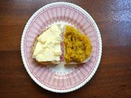 British-Style Mango...