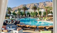 Palm Springs, Califo