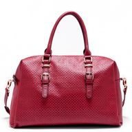 Lois Handbag Sole So