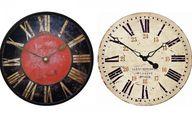 Lascelles-Clock-1htt