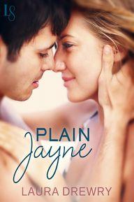 {Review} Plain Jayne