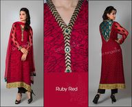 chicken_kari_dress
