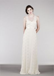 Dress of the Week -