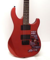 Peavey AT-200 Auto-T