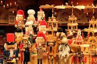 Nutcrackers.. for sa
