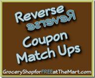 8/24 Reverse Coupon