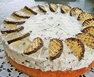 3993808ed04a95557ddb7df0fbfaf6e5 Pinterest Food Board