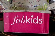 FabKids - In Jenn's...