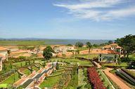 Lake Victoria Serena