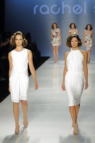 White dresses from R