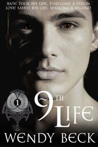 Check out 9th Life (