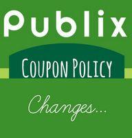Publix Competitor Co