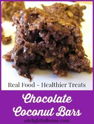 Healthy Chocolate Co