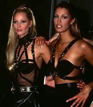 80s-90s-supermodels: