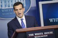 U.S. Calls Qatar, Ku