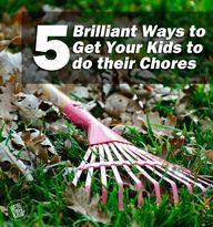 5 Brilliant Ways to