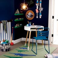 Perfect kids desk fo