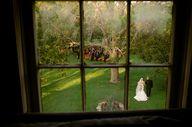 3c401e054bfdf19a772b6ab806a66140 San Antonio Wedding Photographers, Texas Wedding Photography, Philip Thomas
