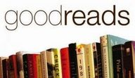 Goodreads Giveaways: