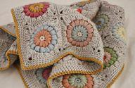 blanket.....love !
