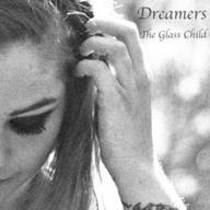 Dreamers *Demo* by t