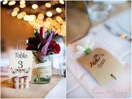 Adelaide Wedding Pho