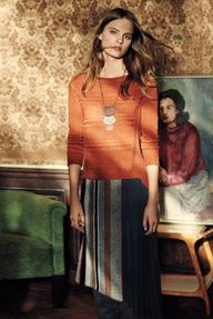 Anthropologie - New