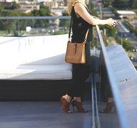 Gigi New York Elle c