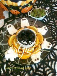 Healthy Halloween sn