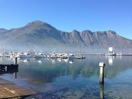 Immigration South Af