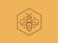 Beekeeping Society