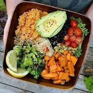fitblrholics:eat col