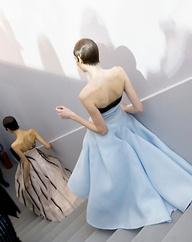 Dior Spring 2013 (ha