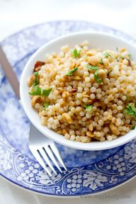 israeli-couscous-or-