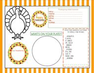 printable-Thanksgivi...