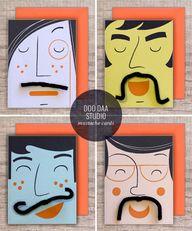 Interactive Mustache