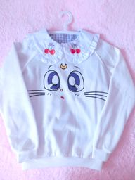 Artemis sweatshirt a