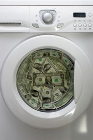 Best Washing Machine...