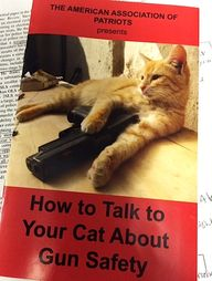 How to talk to your