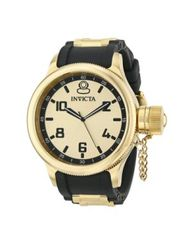 Invicta Men's 1438 R