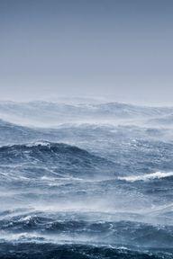 sea/ocean
