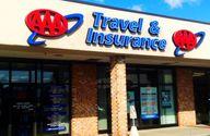 Travel Insurance: 6