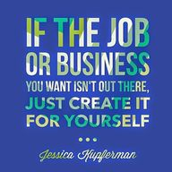 #quote #business #in