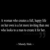 Preach!...