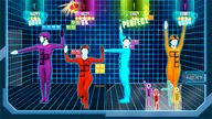 Just Dance 2015 | Xb