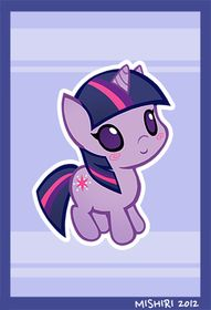 OMGSOCUTELILTWILIGHT