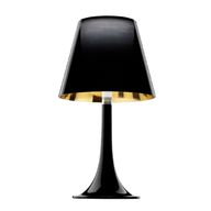 Miss K Table Lamp by