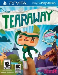 Tearaway-video-game.